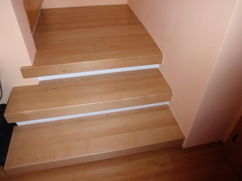Schody Podlahy Obložení Fotogalerie Pro Int Stanislav